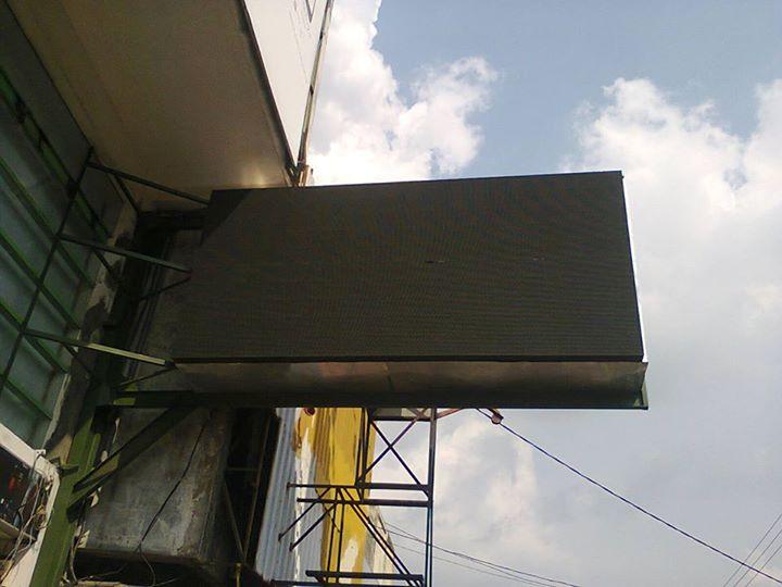 videotron 37