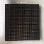 Videotron P3 SMD2121 indoor RGB led module 1per16 scan Dalam ruangan