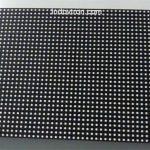 Videotron P5 SMD2727 outdoor RGB led module 1/8 scan Luar ruangan videotron murah, videotron berkualitas, videotron surabaya, jual videotron, jual murah videotron, videotron harga terjangkau