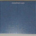 Videotron P5 SMD3528 indoor RGB led module 1per16 scan Dalam ruangan