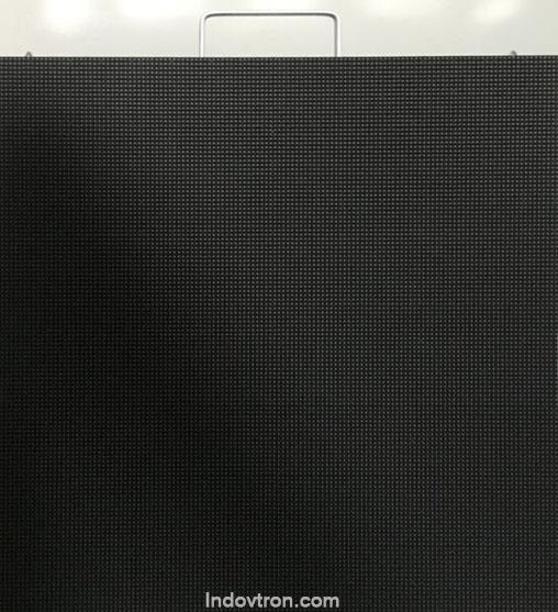 videotron P4,81 SMD2121 indoor Die-casting aluminum cabinet khusus dalam ruangan, jasa pembuatan videotron surabaya, harga videotron disurabaya, konsultan videotron